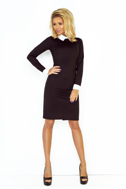 75060d3c582e Retro šaty sa vracajú  V ktorých budete vyzerať najlepšie  - JOIE.SK