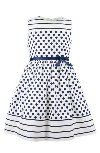Dievčenské šaty ALICA - JOIE.SK fd7376f6976