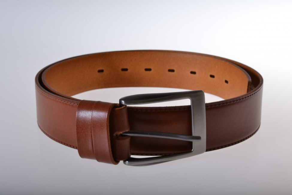 Hnedý pánsky kožený opasok PM-4-HP6 zväčšiť obrázok 98a17261c1