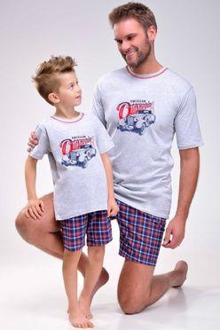 Chlapčenské pyžamo Damian